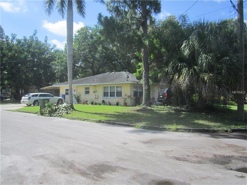 1501 18TH STREET W, BRADENTON, FL 34205