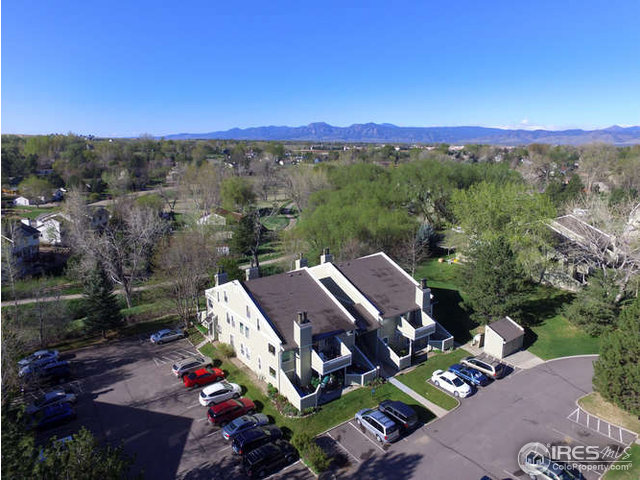 8022 Countryside Park 239, Niwot, CO 80503