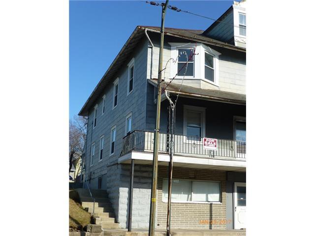 953 Main Street, Northampton Borough, PA 18067