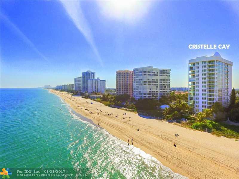 1430 S Ocean Blvd 7A, Lauderdale By The Sea, FL 33062
