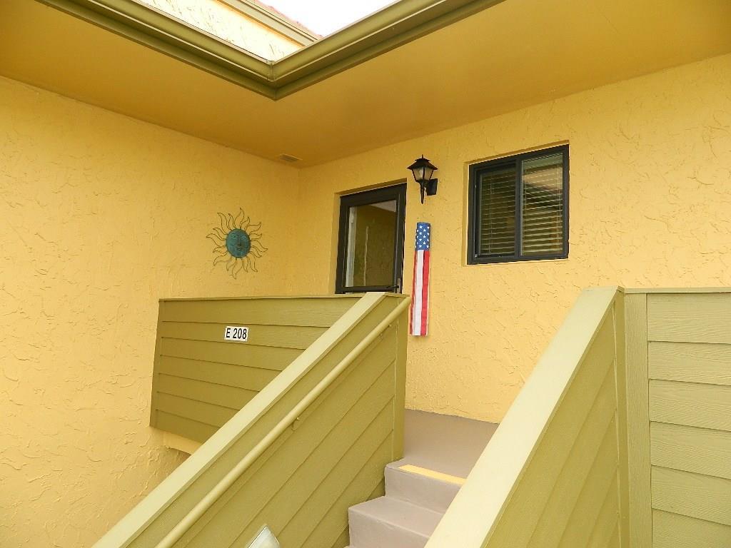 5355 SE Miles Grant Road, Stuart, FL 34997