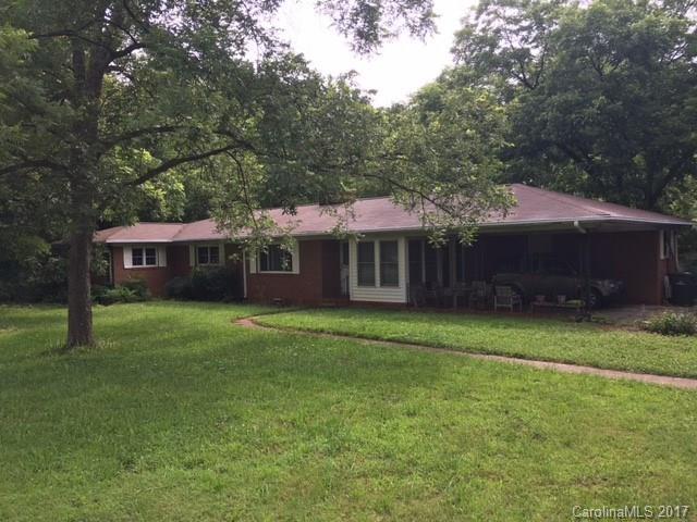 3908 Matthews Mint Hill Road, Matthews, NC 28227