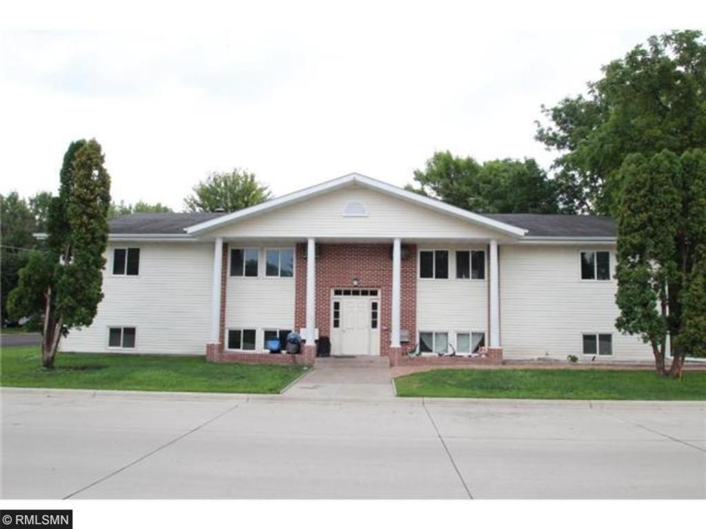 104 Grove Avenue SE, Silver Lake, MN 55381