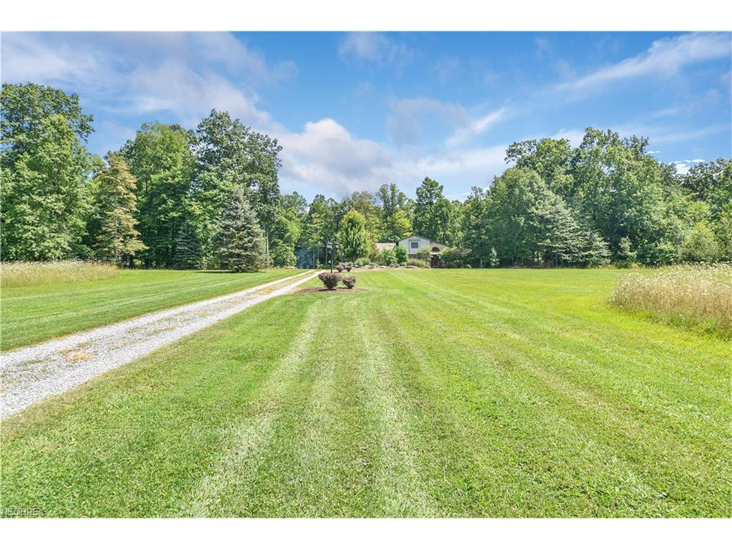 7575 Struthers Rd, Poland, OH 44514