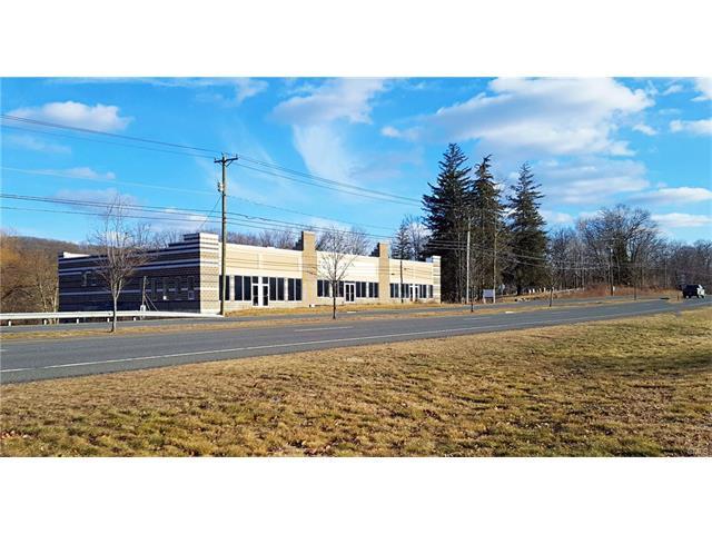 595 Danbury Road, New Milford, CT 06776