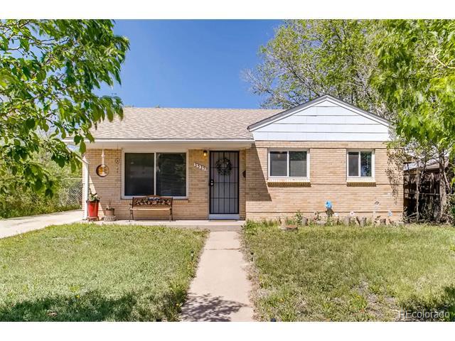 3535 Fairfax Street, Denver, CO 80207