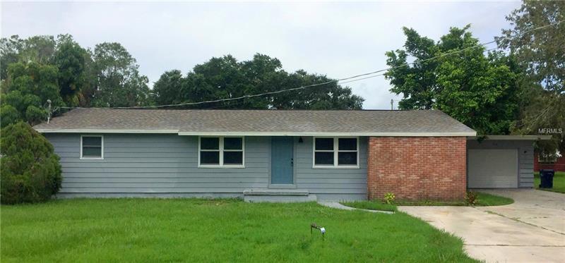 1112 GARY AVENUE, ELLENTON, FL 34222