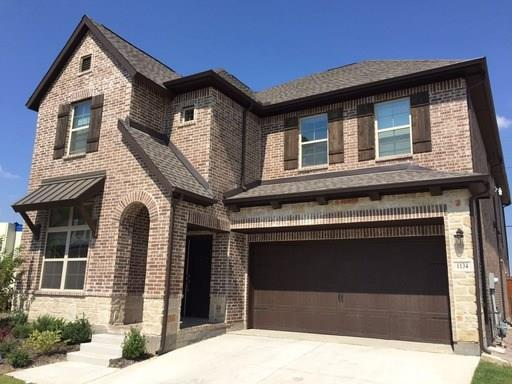 1134 Alpine Drive, Richardson, TX 75080