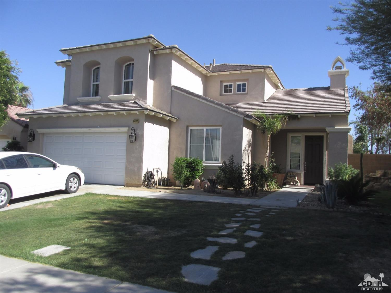 84353 Redondo Sur, Coachella, CA 92236