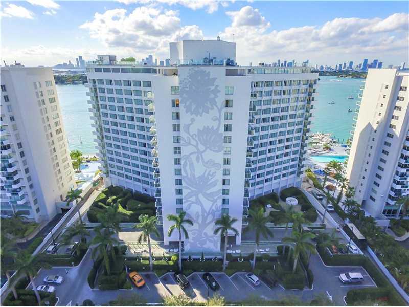 1100 West Ave 715, Miami Beach, FL 33139