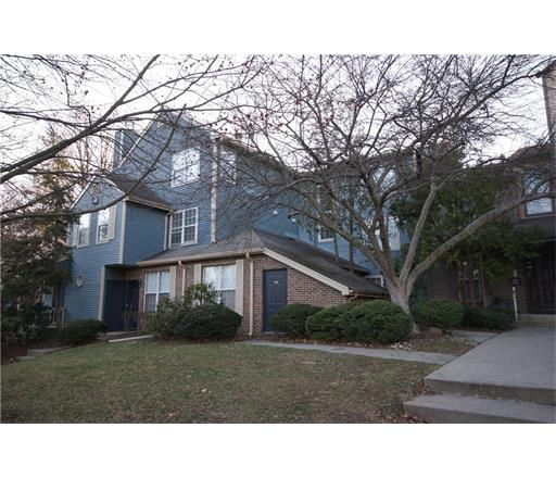4073 Bayberry Court, Monmouth Junction, NJ 08852