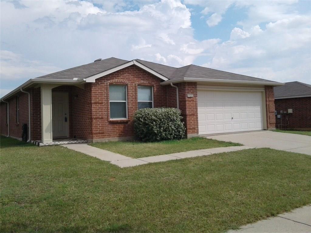 3322 Lipizzan Drive, Denton, TX 76210
