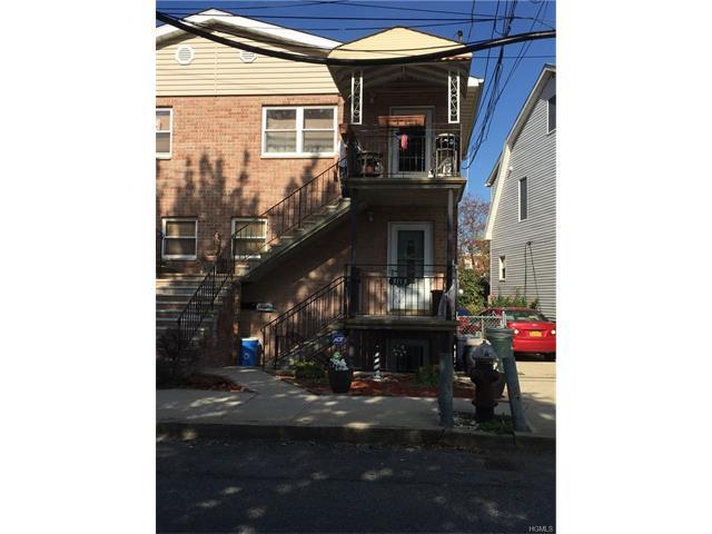 3153 Wissman Avenue, Bronx, NY 10465