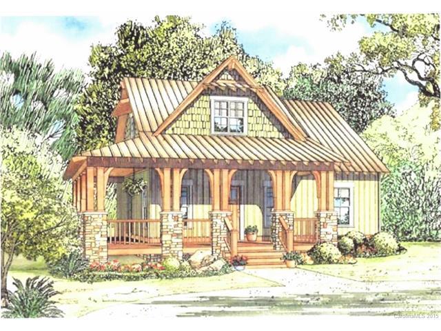 Timber Rock Drive 111, Lenoir, NC 28654