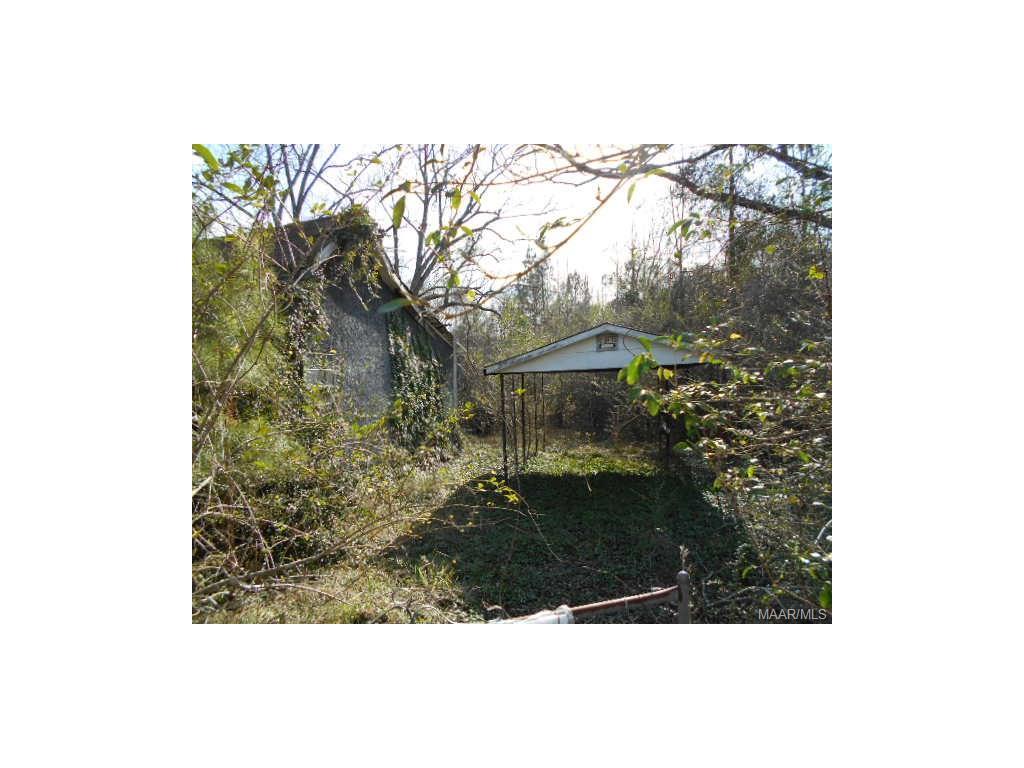 6922 co rd 47 Road, Tuskegee, AL 36089