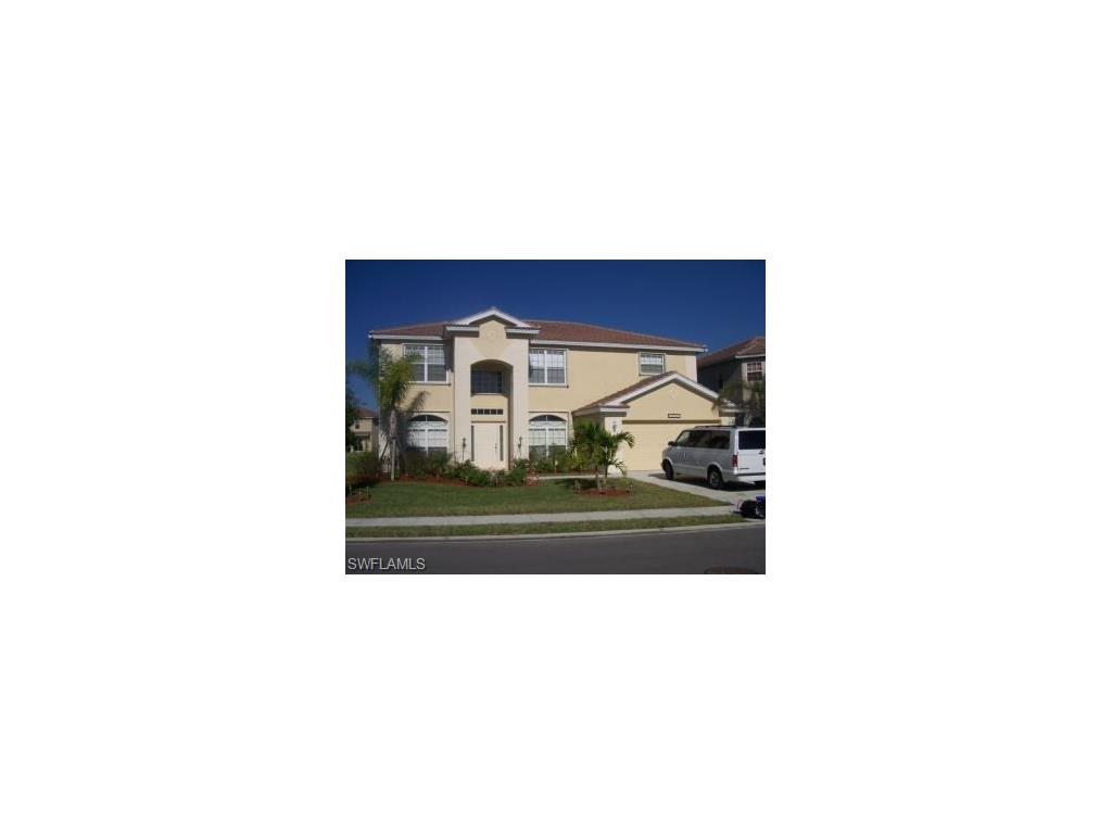 12403 Crooked Creek LN, FORT MYERS, FL 33913