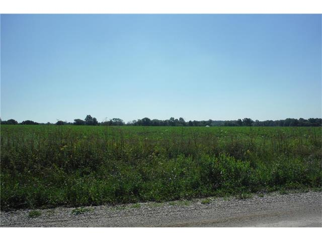 Evans Tract 2 Road, Pleasant Hill, MO 64080