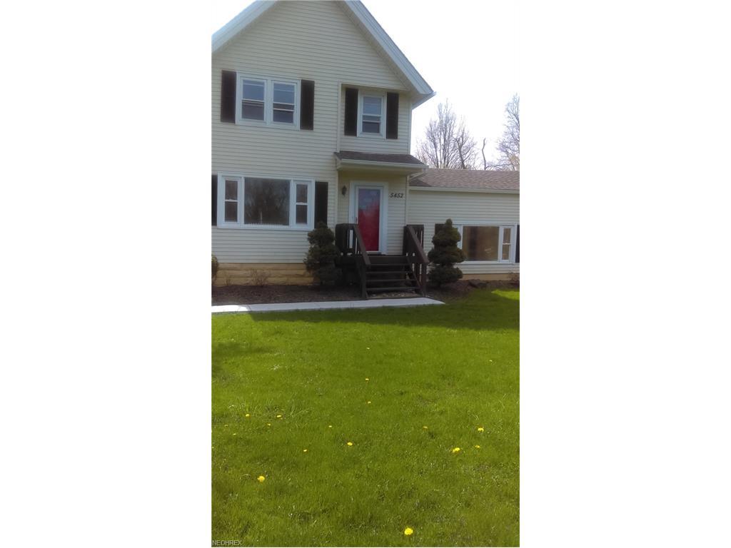 5452 Highland Rd, Highland Heights, OH 44143