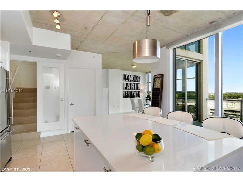 3451 NE 1st Ave PM03, Miami, FL 33137