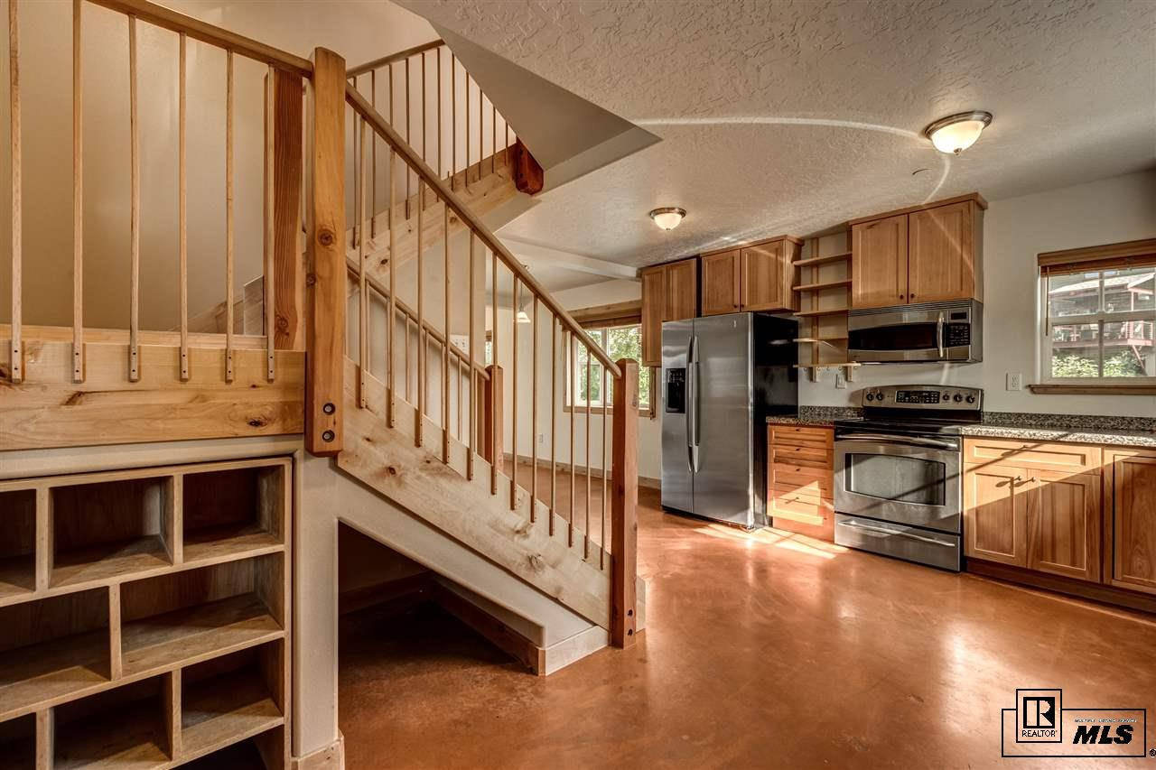 818 Dougherty Rd, Steamboat Springs, CO 80487