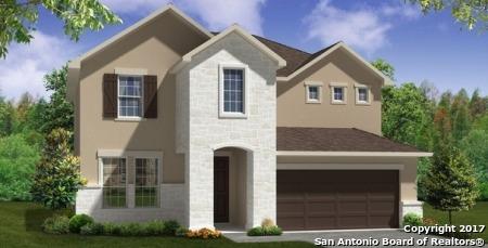 13222 Sandlot Way, San Antonio, TX 78254