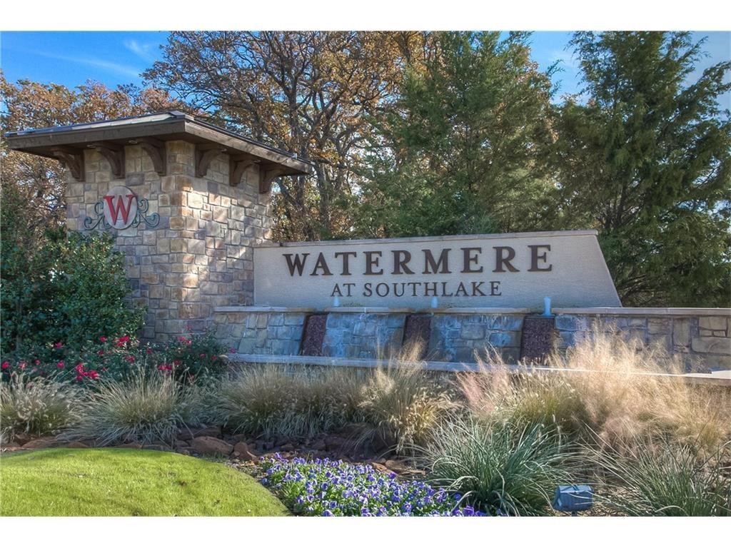 301 Watermere Drive 416, Southlake, TX 76092