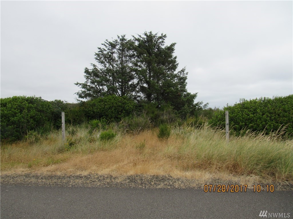 1252 Storm King Ave SW, Ocean Shores, WA 98569