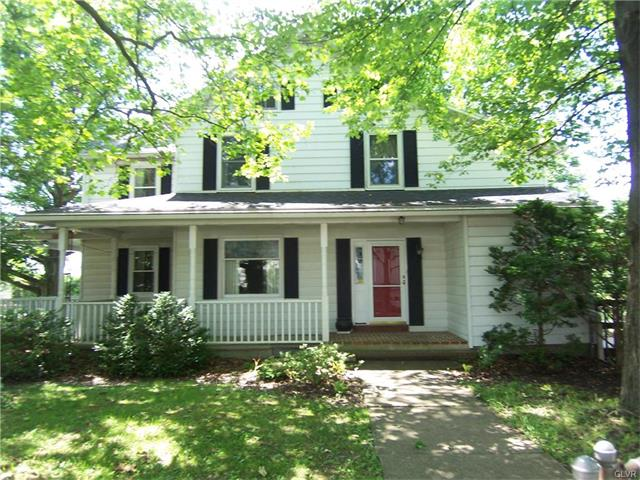 3363 Bellview Road, North Whitehall Twp, PA 18078