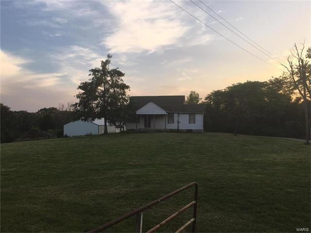 18728 Victor Acres, Wildwood, MO 63038