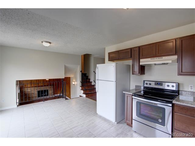 18904 E Kansas Drive, Aurora, CO 80017