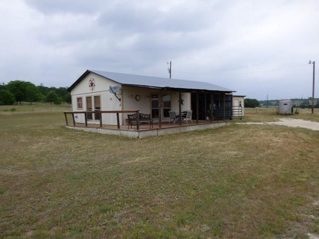 1772 County Road 2160, Iredell, TX 76649
