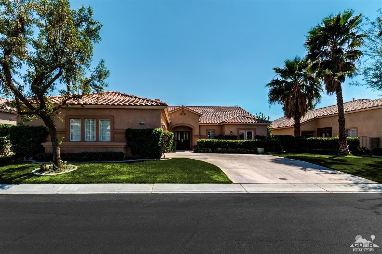 80415 Jasper Park Avenue, Indio, CA 92201