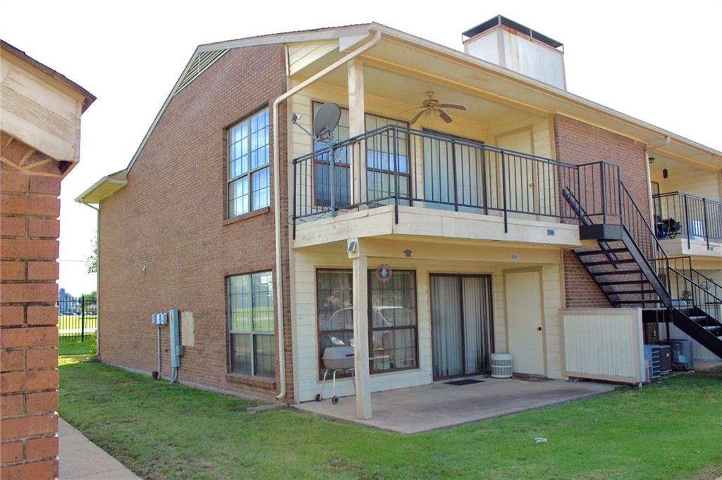4460 Chaha Road 206, Garland, TX 75043