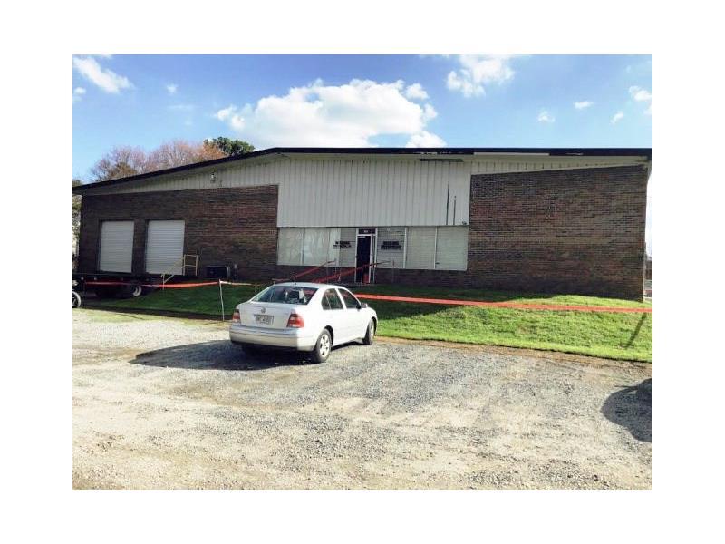 2515 Antioch Road, Dalton, GA 30721