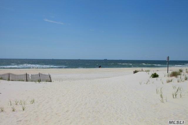 , Lido Beach, NY 11561