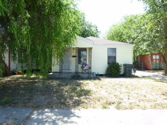 2622 Terrace St, Corpus Christi, TX 78404