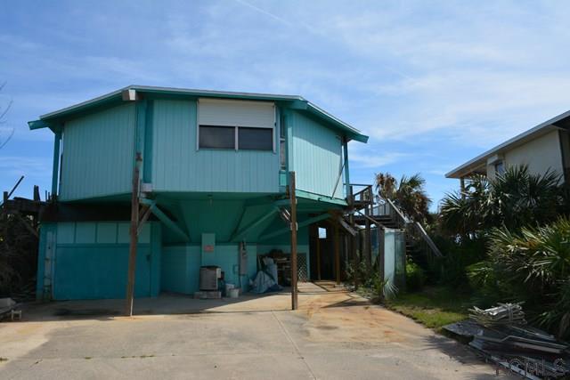 3221 N Ocean Shore Blvd, Flagler Beach, FL 32136