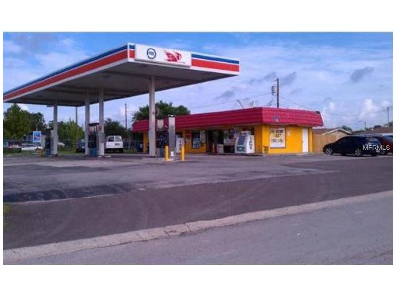 5317 MILE STRETCH DRIVE, HOLIDAY, FL 34690