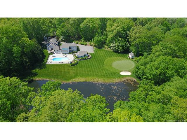 409 Peter Rd, Southbury, CT 06488