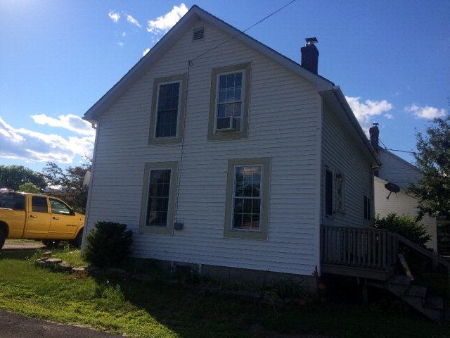6-8 General R. Parker, Cadyville, NY 12901
