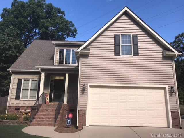 1701 Forest Lake Drive, Rock Hill, SC 29732