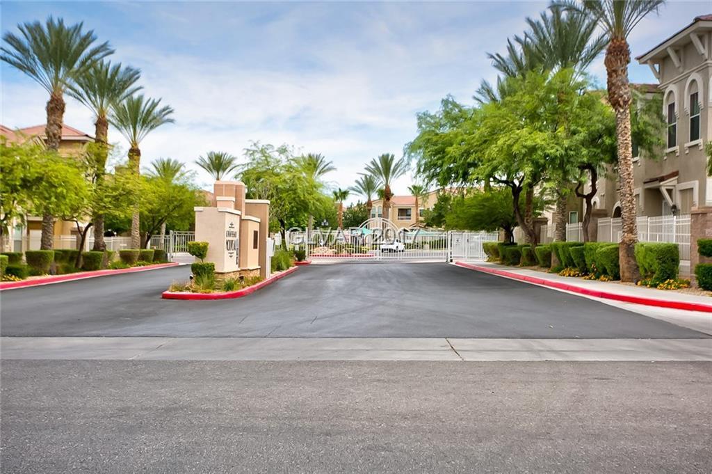 10001 PEACE Way 2347, Las Vegas, NV 89147