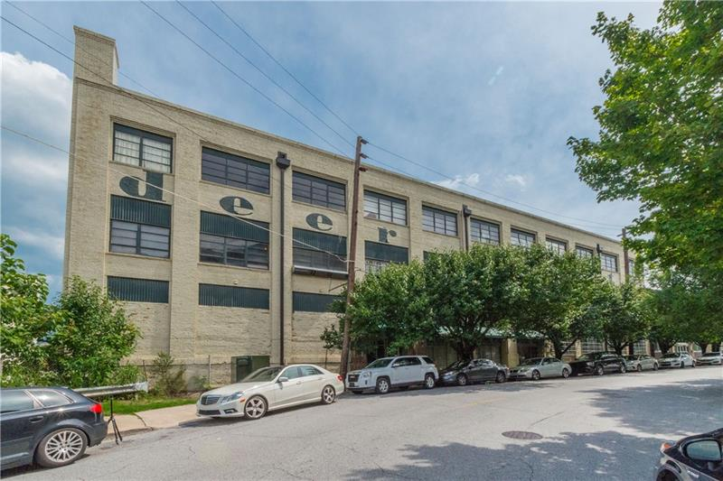 326 SW Nelson Street 312, Atlanta, GA 30313
