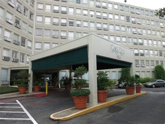 401 METAIRIE Road 108, METAIRIE, LA 70005