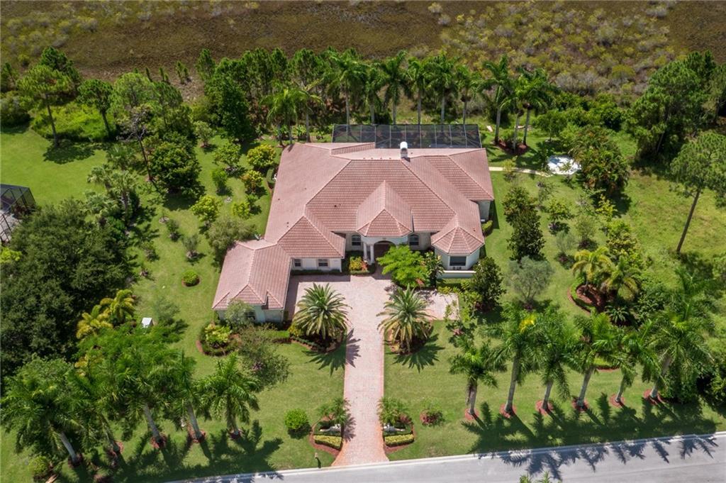 9620 Enclave Circle, Port Saint Lucie, FL 34986