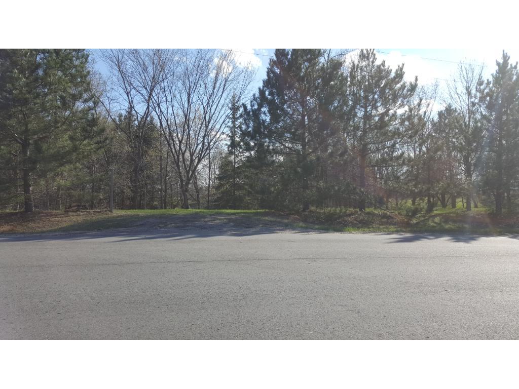 RR N Boedigheimer Drive, Rush Lake Twp, MN 56573