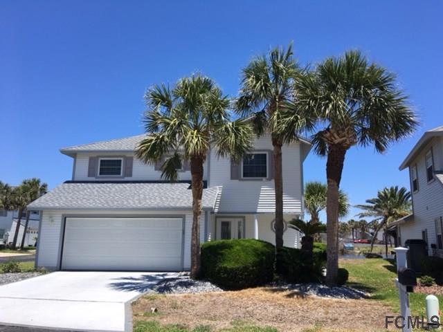 43 Nantucket Dr, Palm Coast, FL 32137