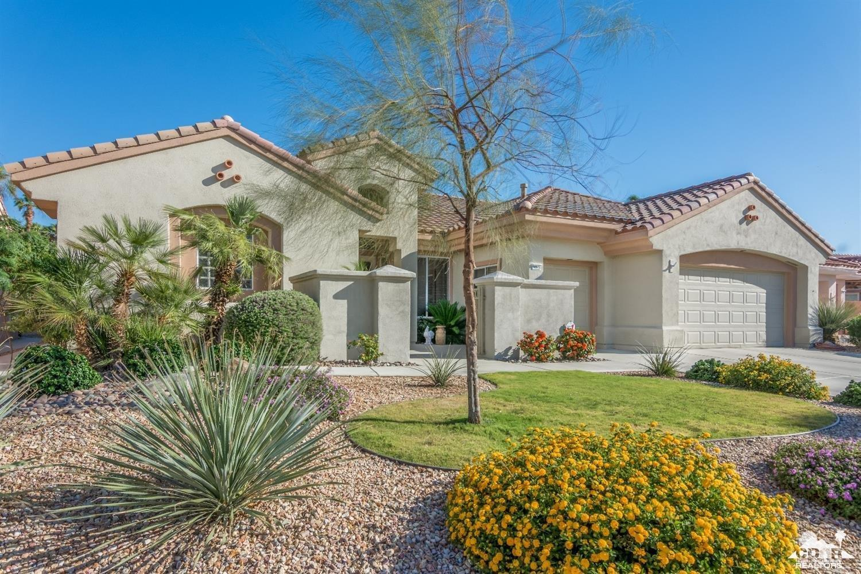 78045 Ravencrest Circle, Palm Desert, CA 92211