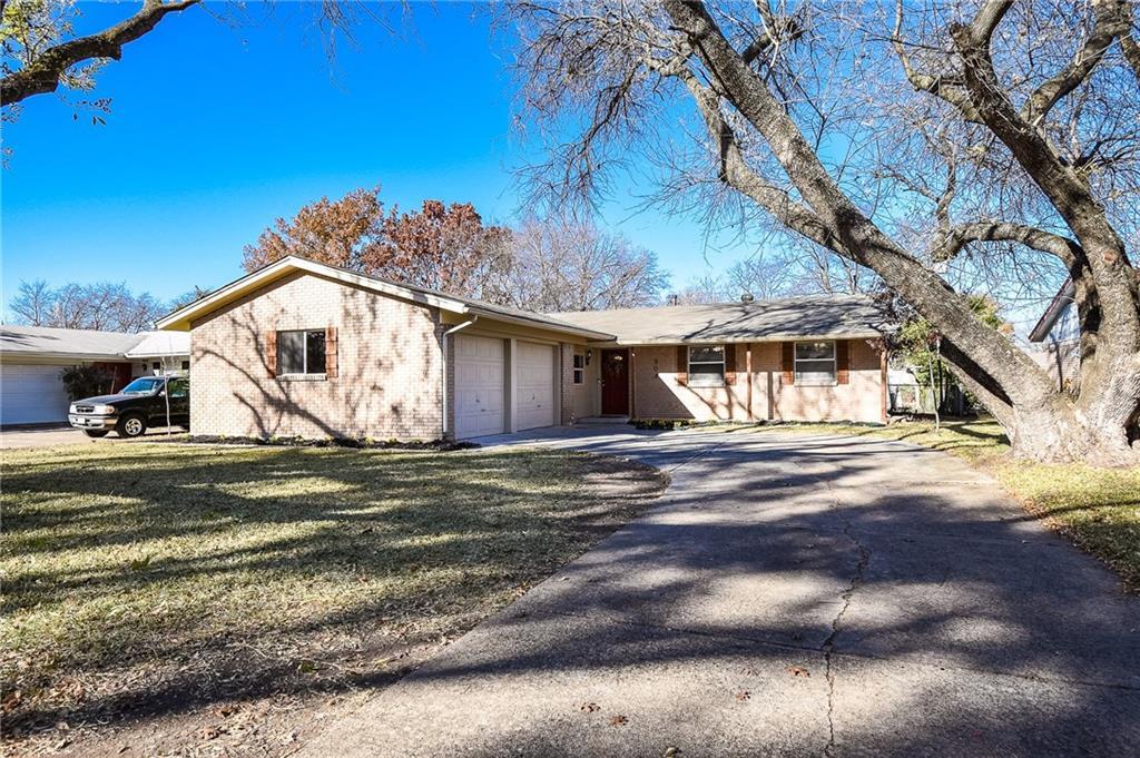904 Warren Way, Richardson, TX 75080