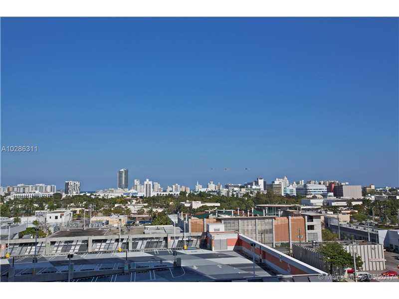 1800 SUNSET HARBOUR DR 1005, Miami Beach, FL 33139